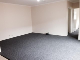 View profile: Handy Location! Walk to Shops and Station!