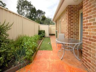 View profile: Absolutely Superb TORRENS Title Home