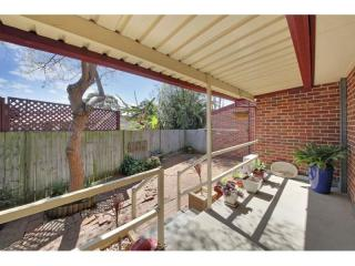 View profile: Outstanding Location- Walk to Station!