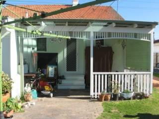 View profile: Right in the Heart of Wentworthville