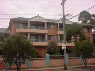 View profile: Heart of Wentworthville