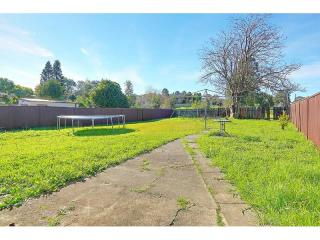 View profile: A Great Starter! Priced to Sell!