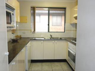 View profile: Located Directly Opposite Westmead Hospital