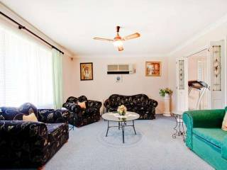 View profile: Great Home Plus Self Contained Granny Flat!