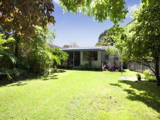 View profile: Outstanding Location! Ultra quiet yet minutes from everything!