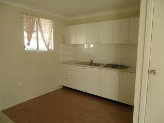 View profile: Two Bedrooms! Water & Electricity & Gas Included in rent.