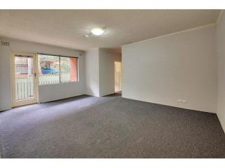 View profile: In the Heart of Wentworthville!