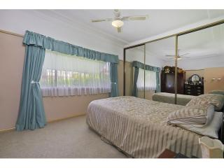 View profile: Perfect Family Home with Pool!