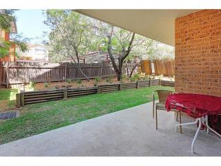 View profile: Rare find! Courtyard & Walk to Station!