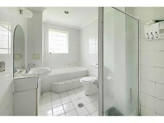 View profile: Outstanding Location- Two Bathrooms!