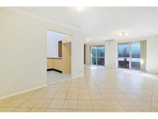 View profile: Great Investment Property.