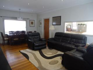 View profile: Directly across the Road from Girraween Selective School