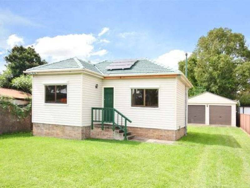 Fabulous Block and Sought After Location!