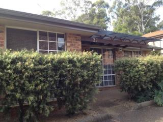 View profile: Motivated Owner, Property Must Go!