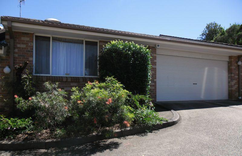 Best Value Villa - Double Garage!