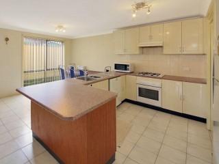 View profile: 3 Bedroom Villa in great location