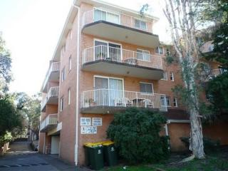 View profile: Directly Opposite Woolworths!