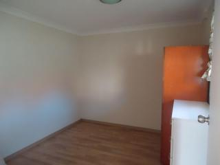 View profile: Two Bedrooms! Water & Electricity