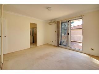 View profile: 3 Bedrooms! 2 Bathrooms!