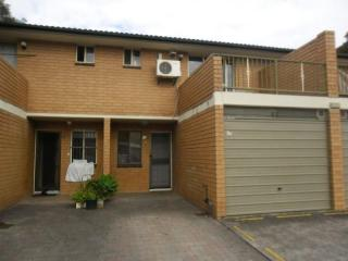 View profile: Three Bedroom Townhouse! Walk to Station!