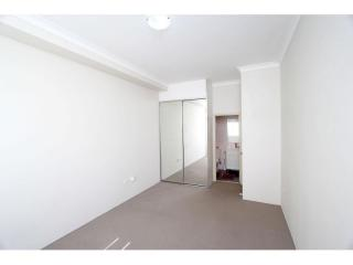 View profile: Two Bathrooms! Only 5 minutes Walk to Station!