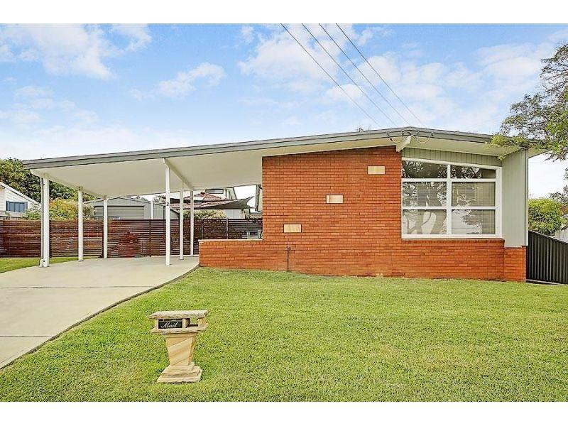 Superbly Renovated Throughout!