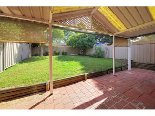 View profile:  Stunning Torrens Title Duplex!