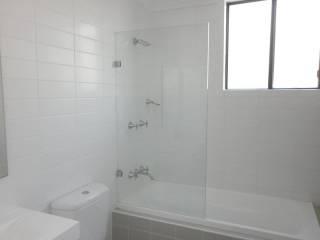 View profile: Superb Modern Unit - Two Bathrooms!