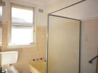 View profile: 4 Bedrooms- Large 700sqm block!
