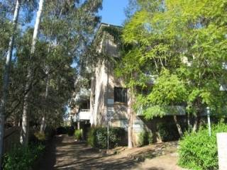 View profile: 2 Minutes Walk to Station
