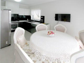 View profile: 3 Bedrooms Plus Ensuite - 2 Extra Carspaces!