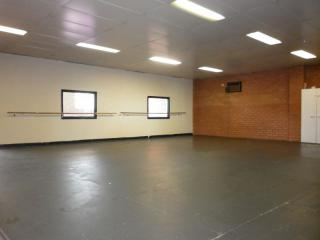 View profile: Ideal Dance Studio!