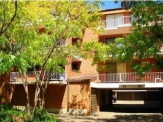 View profile: Renovated Unit in Great Location!