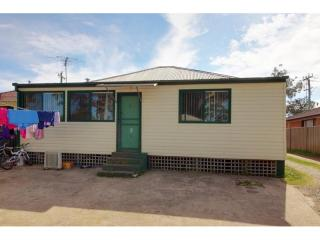 View profile: Outstanding Location - Minutes walk to station!