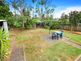 View profile: Quality Street - Walking distance to Station!