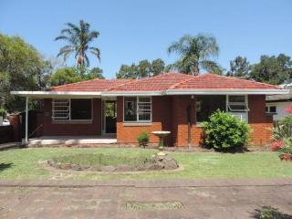 View profile: Beautiful Three Bedroom Brick Home!!