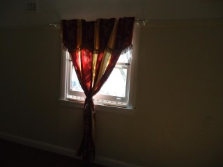 View profile: Bright, Clean & Convenient Studio apartment.