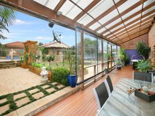 View profile: One of the best homes in Wentworthville!