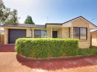 View profile: Torrens Title Villa in Great Location