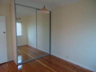 View profile: 3 Bedrooms, 2 Toilets, Air Conditioned! Quiet Location!