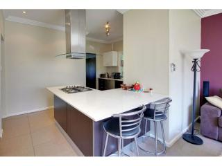 View profile: Renovated & Walk to Station!
