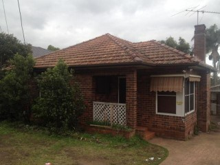 View profile: Cheapest House in Westmead!