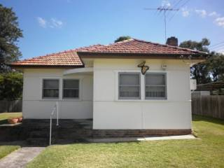 View profile: Outstanding Location!  Near Westmead Hospital