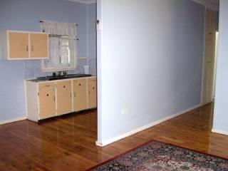 View profile: Five Bedrooms!