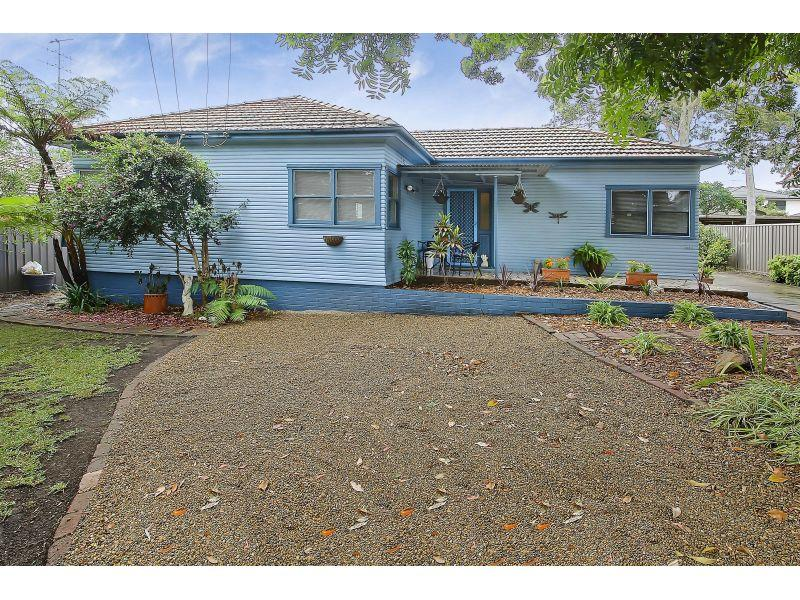 Cheapest Property in Wentworthville!