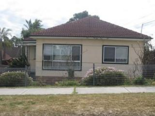 View profile: Three Bedroom House.  One Week Free Rent!*