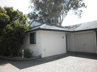 View profile: So Close to Station & Shopping Centre!