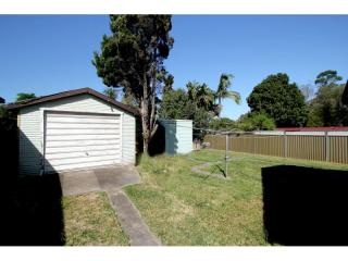 View profile: Outstanding Location-Top Street!