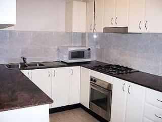 View profile: Great Location- Close to Shopping Centre!