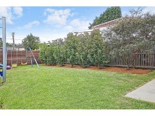 View profile: Superbly Renovated Throughout!